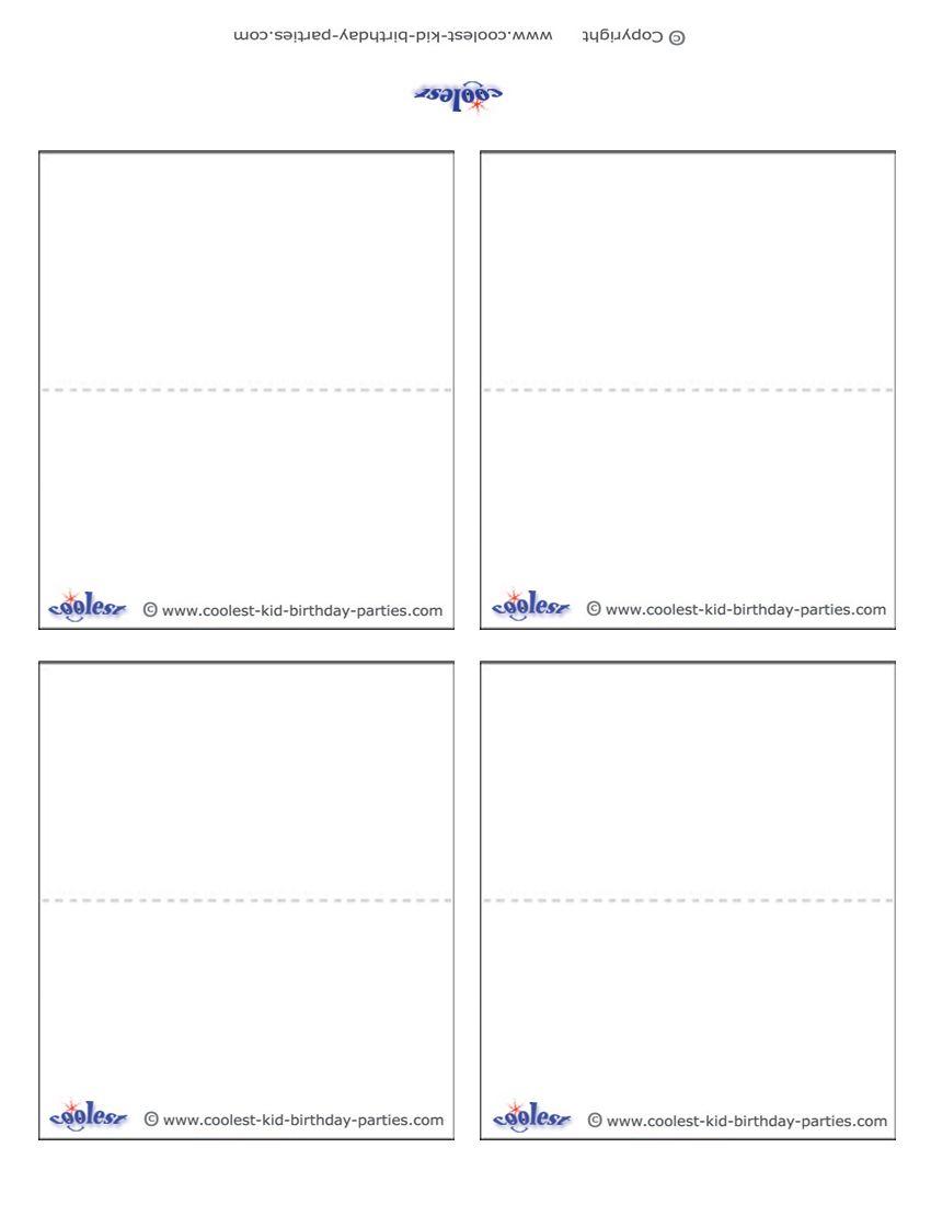 Resultado de imagen para place cards printable free buffet labels resultado de imagen para place cards printable free bookmarktalkfo Image collections
