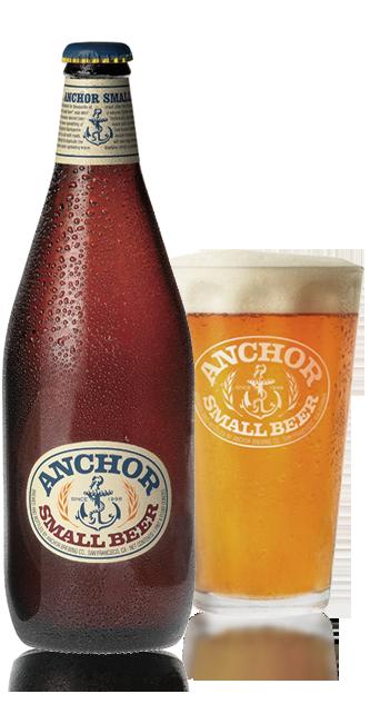 42+ Low calorie craft beer australia ideas