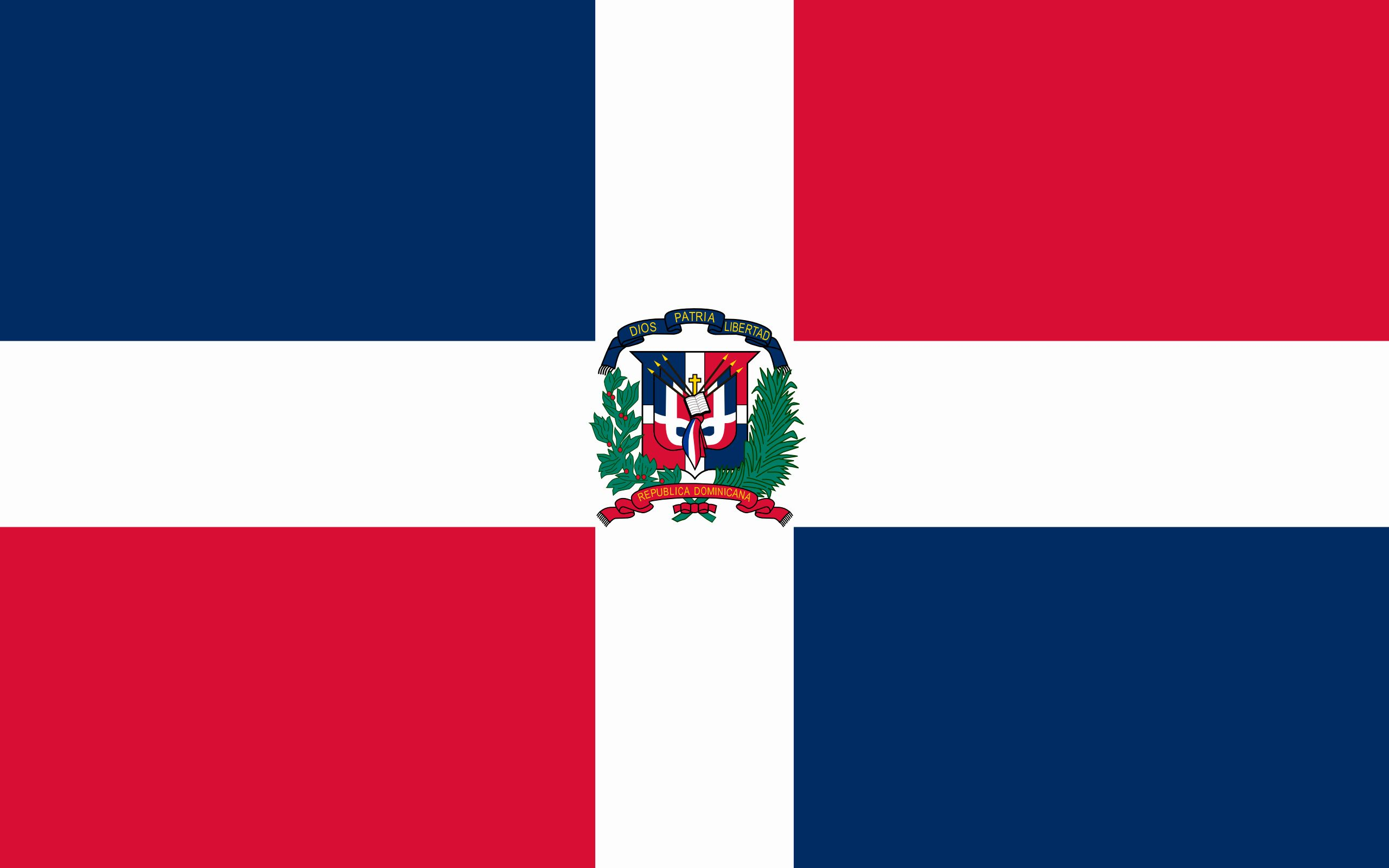Dominican Republic Flag Coloring Page Inspirational Flag Of