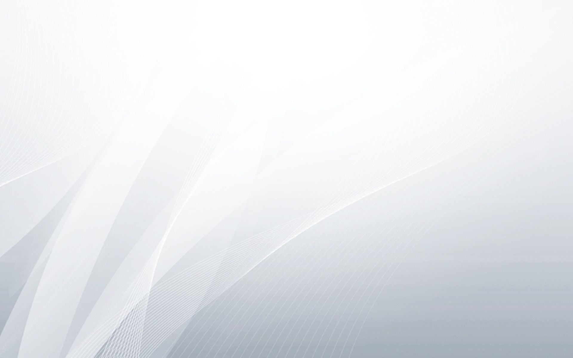 White Abstract Wallpapers Hd Sdeerwallpaper Grey Wallpaper Background Abstract Wallpaper White Background Images