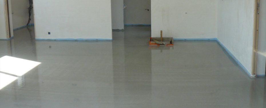 Chape Carrelage Flooring Tile Floor Tiles
