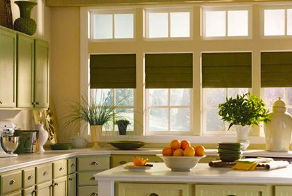 Kitchen Paint Color Ideas, Popular Colour Schemes, Design Plans, Diy  Remodeling Tips And