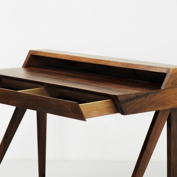 Wood Furniture And Accessories From Lampemm Wood Furniture