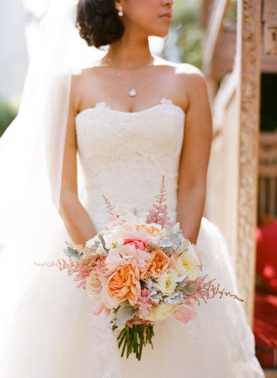 Long beach wedding photographer  Long Beach Wedding by JAC Photography  Just Chic Events  Flowers