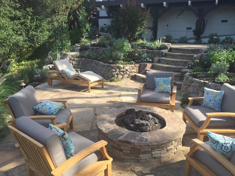 unnamed (2).jpg Patio, Backyard, Outdoor decor