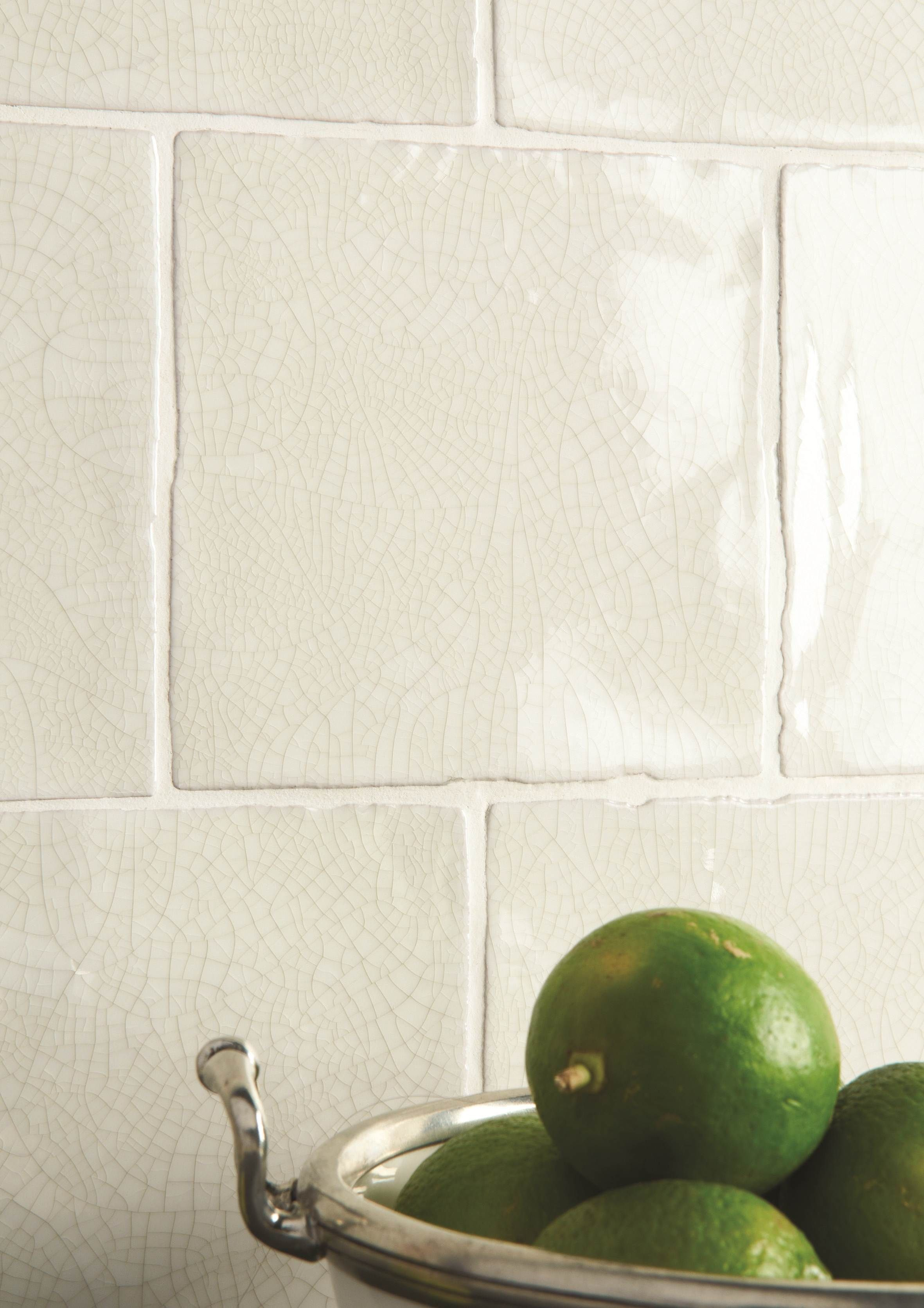The classic white porcelain field tiles is a timeless look the classic white porcelain field tiles is a timeless look coupled with the neutral dailygadgetfo Gallery