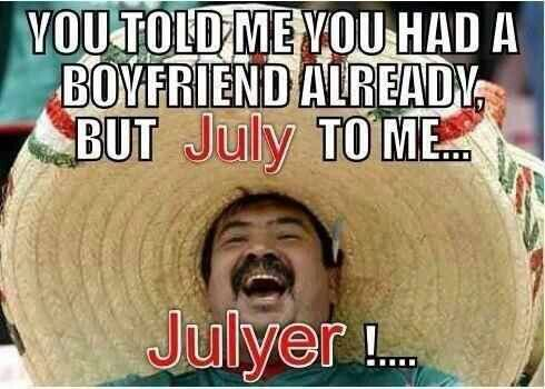 Julyer