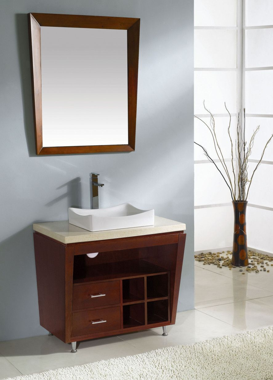 77 33 Bathroom Vanity Sink Cabinet Best Paint For Interior Check More At Http