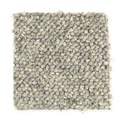 Lighthouse Shore Graystone Mohawk Flooring Carpet