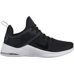 Photo of Nike Damen Trainingsschuhe Air Max Bella Tr 2, Größe 39 In Black/black-Anthracite-White, Größe 39 In