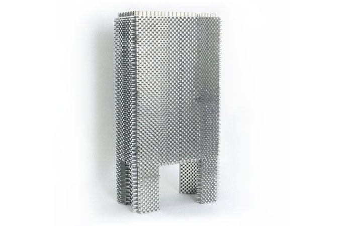 David Gill Galleries | Art Gallery Mayfair, St. James | Furniture design London | Modern Design Mayfair
