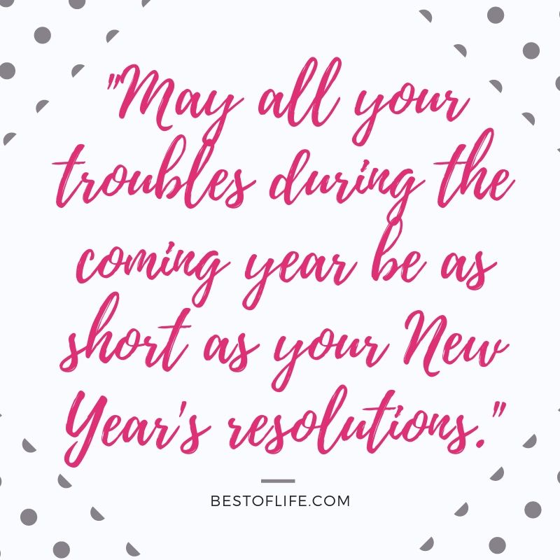 Welcome In The New Year With Some New Year S Eve Toast Quotes To Make Your Countdown To The New Year Even M New Years Eve Quotes Good Day Quotes Bad Day