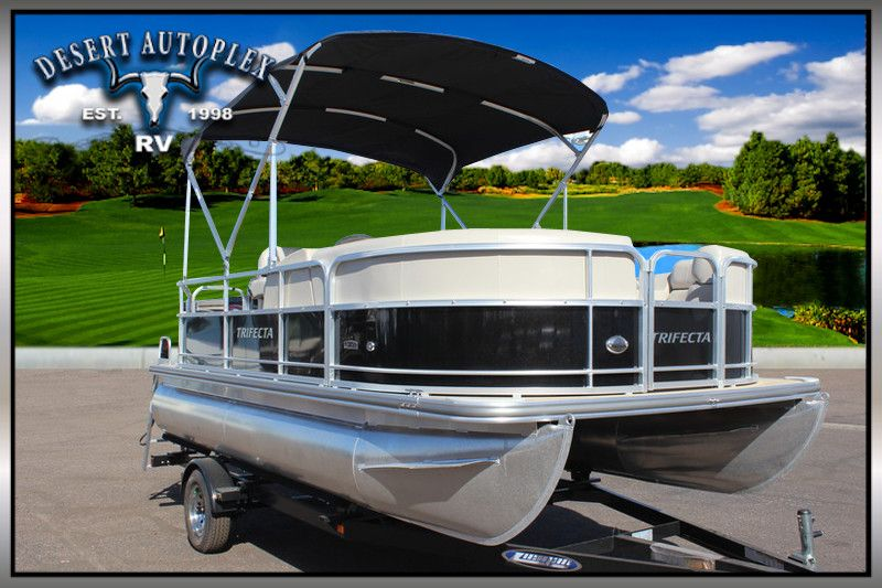 Pin About Pontoon Boat On Boat Marine