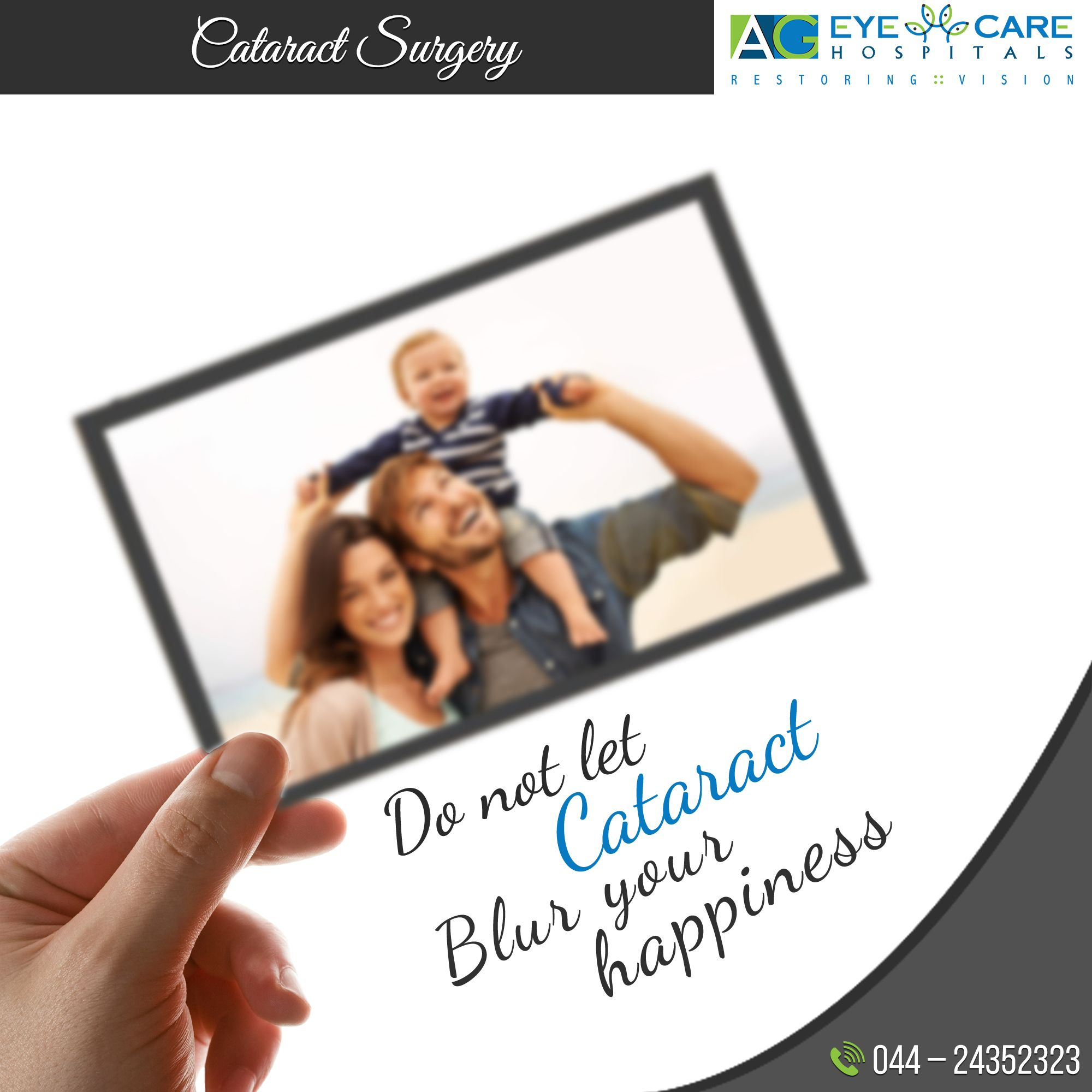 blinds o assistance cataract cause surgery can for blog financial blindness cataracts