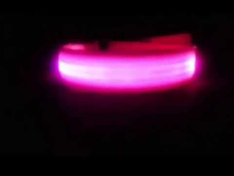 #pinkledarmband #breastcancerawareness
