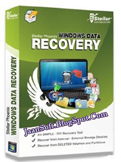 Strongrecovery 3 7 0 1 For Windows Download Data Recovery Data