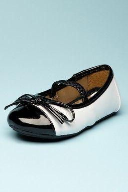 Zapatos azules Melton infantiles D1cKVaenFZ