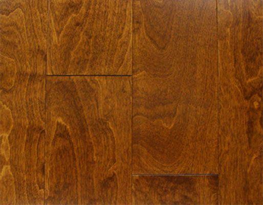 Venice Collection Sienna Engineered Hardwood Flooring Engineered Hardwood Hardwood Floors