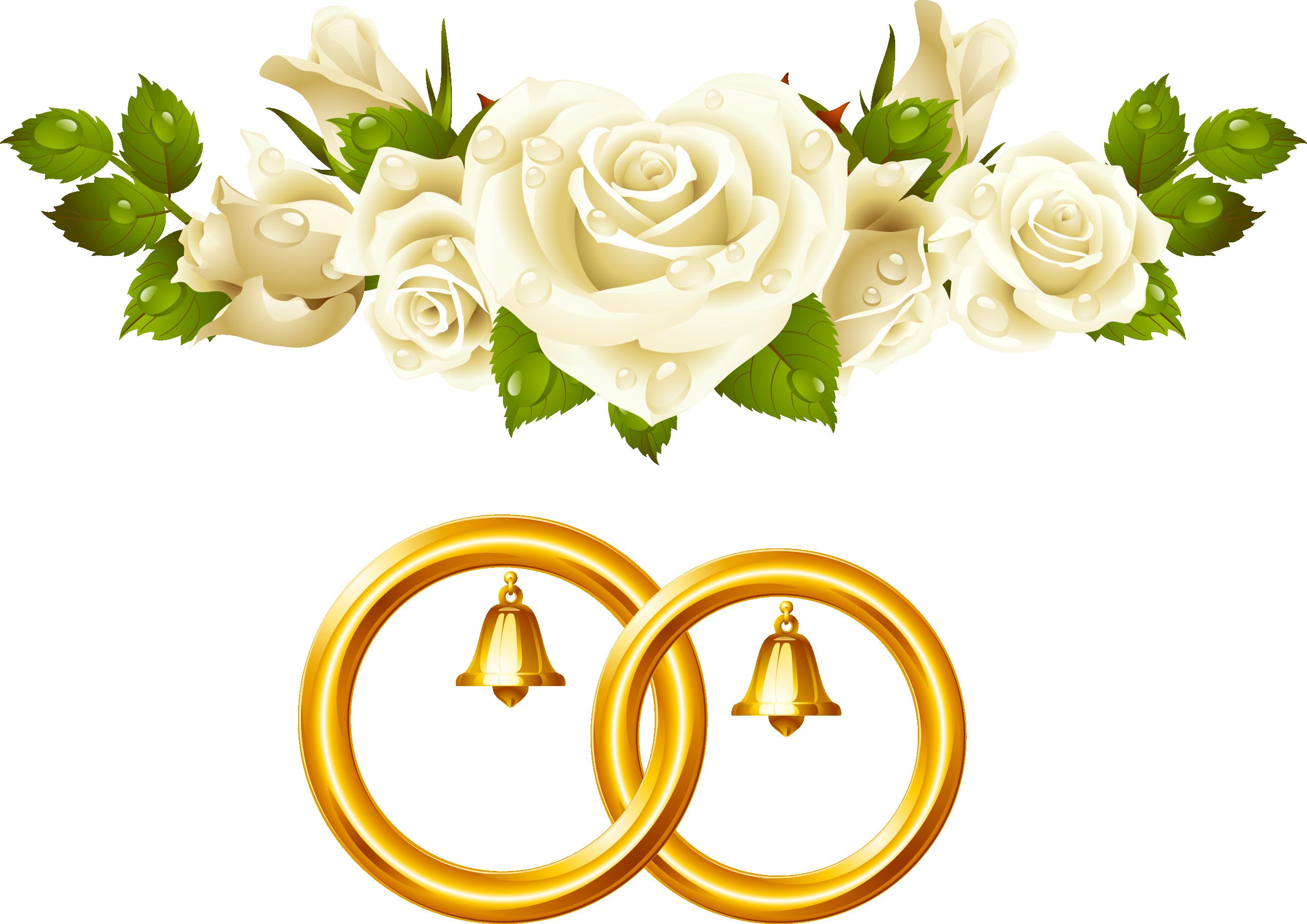 картинки свадебные атрибуты на прозрачном фоне ховер имеют несколько