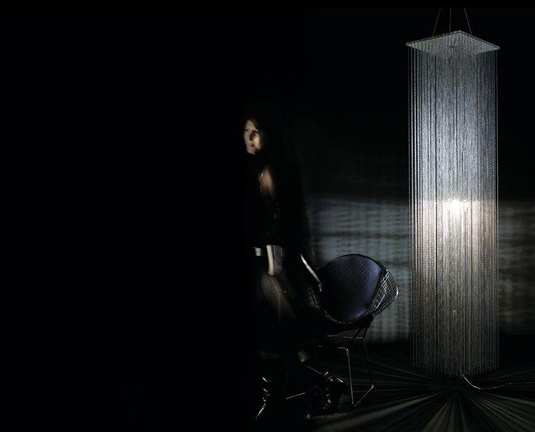Lamp kaikala modiss pinterest luxury and lights - Modiss iluminacion ...