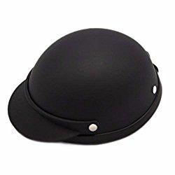 76d107bd51e Helmet for Dogs