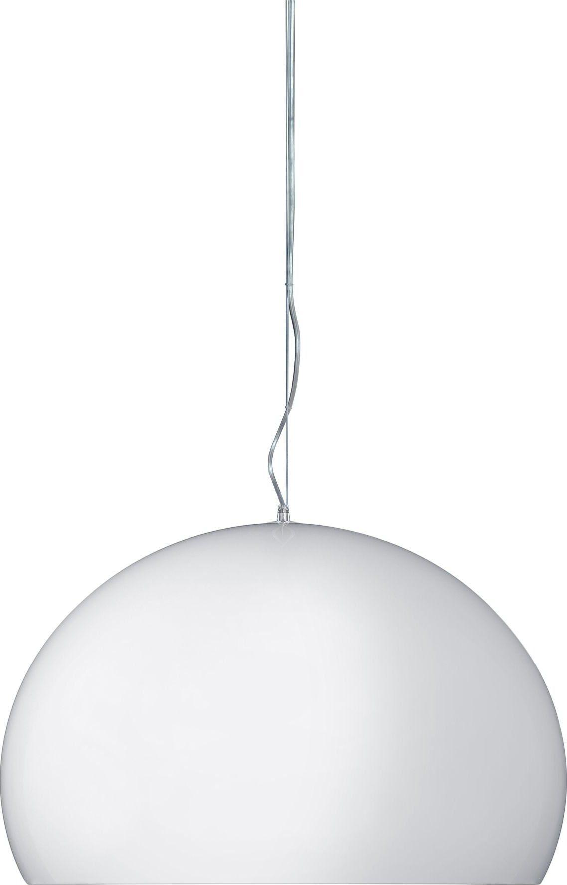 Oswietlenie Led Salon Lampy Wiszące Nad Stół Do Kuchni