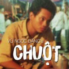 Chuột - HD