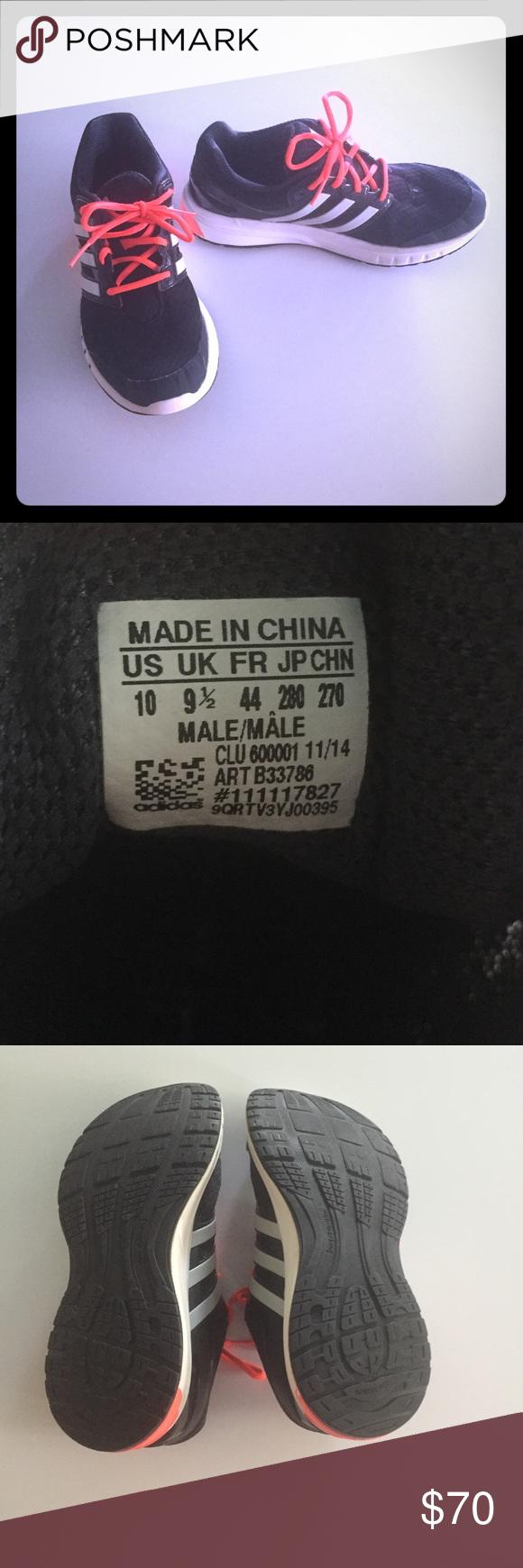 Running Shoes Lightweight. Non-marking