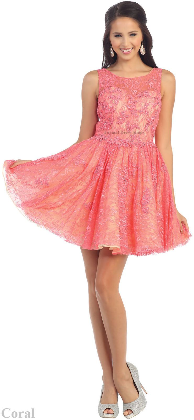 SALE ! PROM HOMECOMING GRADUATION PARTY SHORT COCKTAIL CRUISE DRESS ...