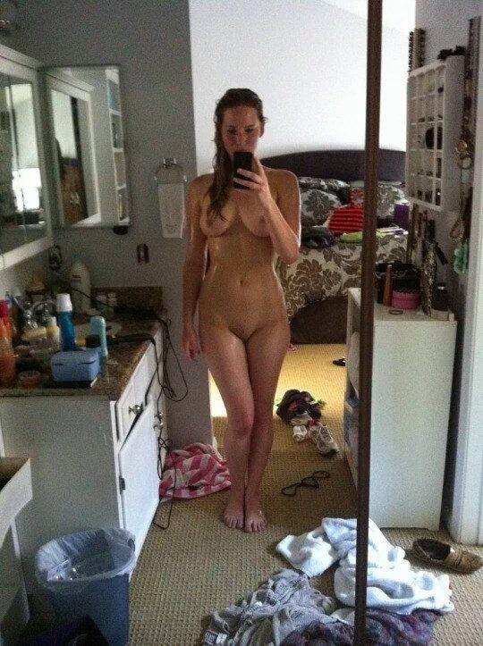 Dian lane nude