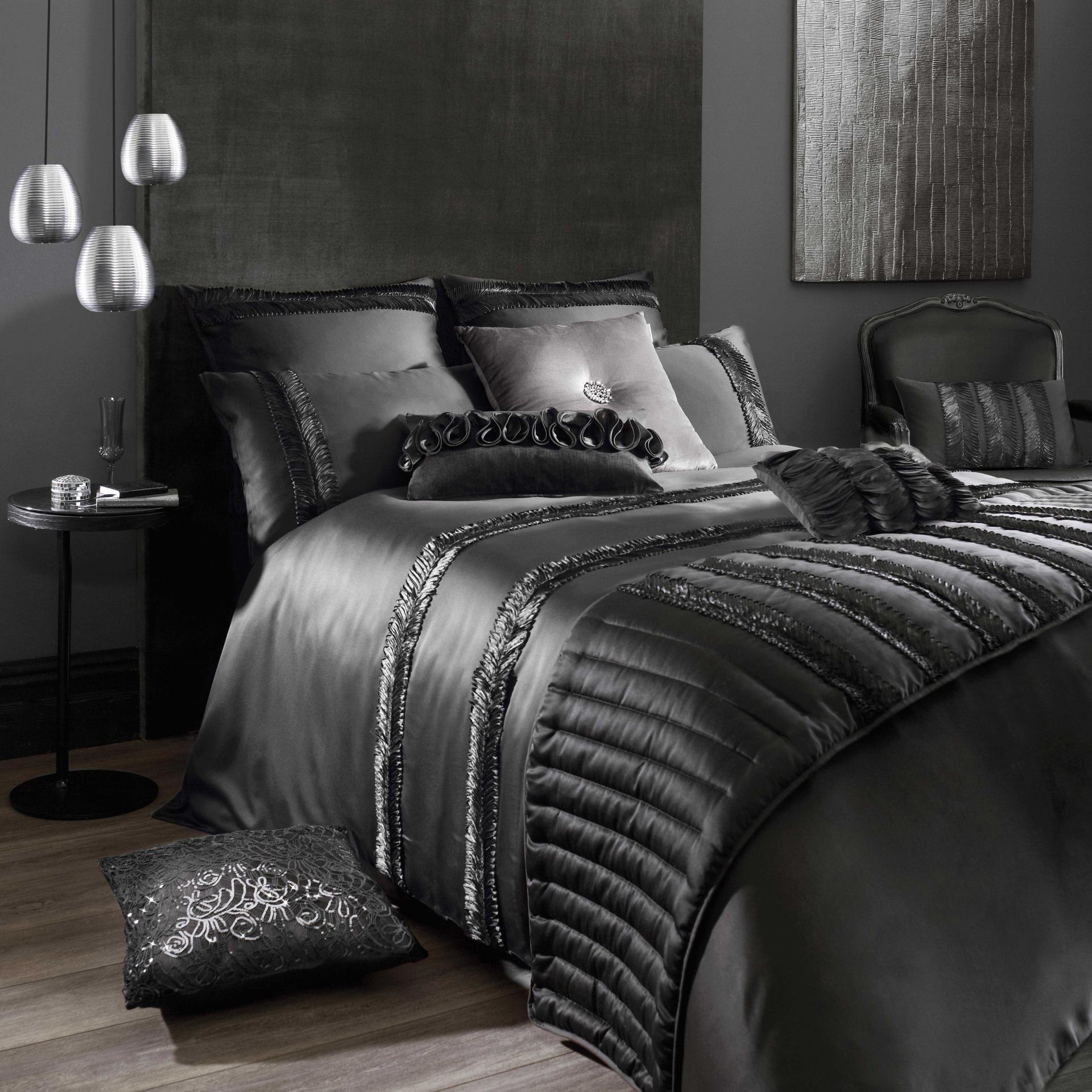 Best Beautiful Black Silver Praphan Com Luxury 400 x 300