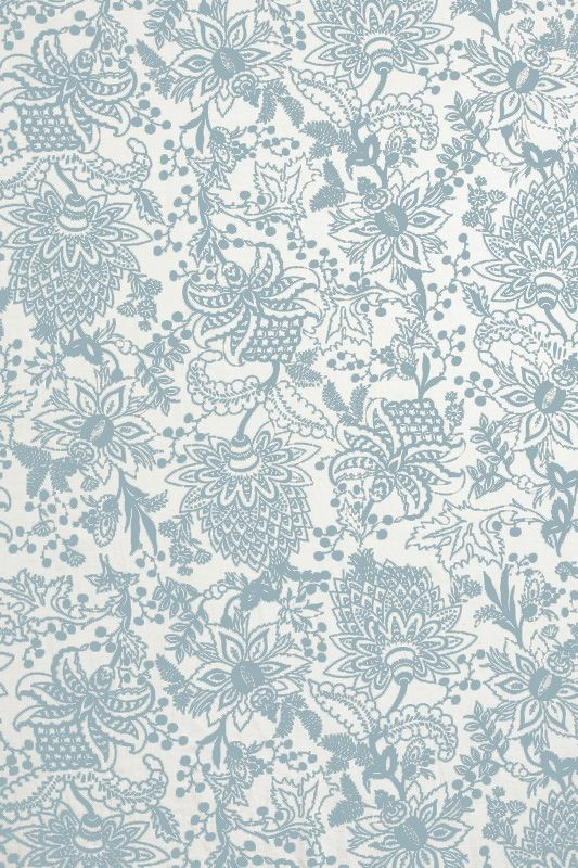 Duck Egg Blue Go For Similar Muted Design Colour For A Bedspread Throw Or Duvet Cover White Quilted Duck Egg Blue Hallway Designs Pattern Wallpaper Duck egg blue kitchen wallpaper