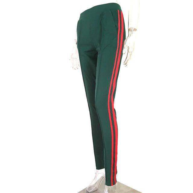 bf6a5c5b465 This is not Gucci Pattern Type  Patchwork Style  Casual Pant Style  Harem  Pants Material  Spandex