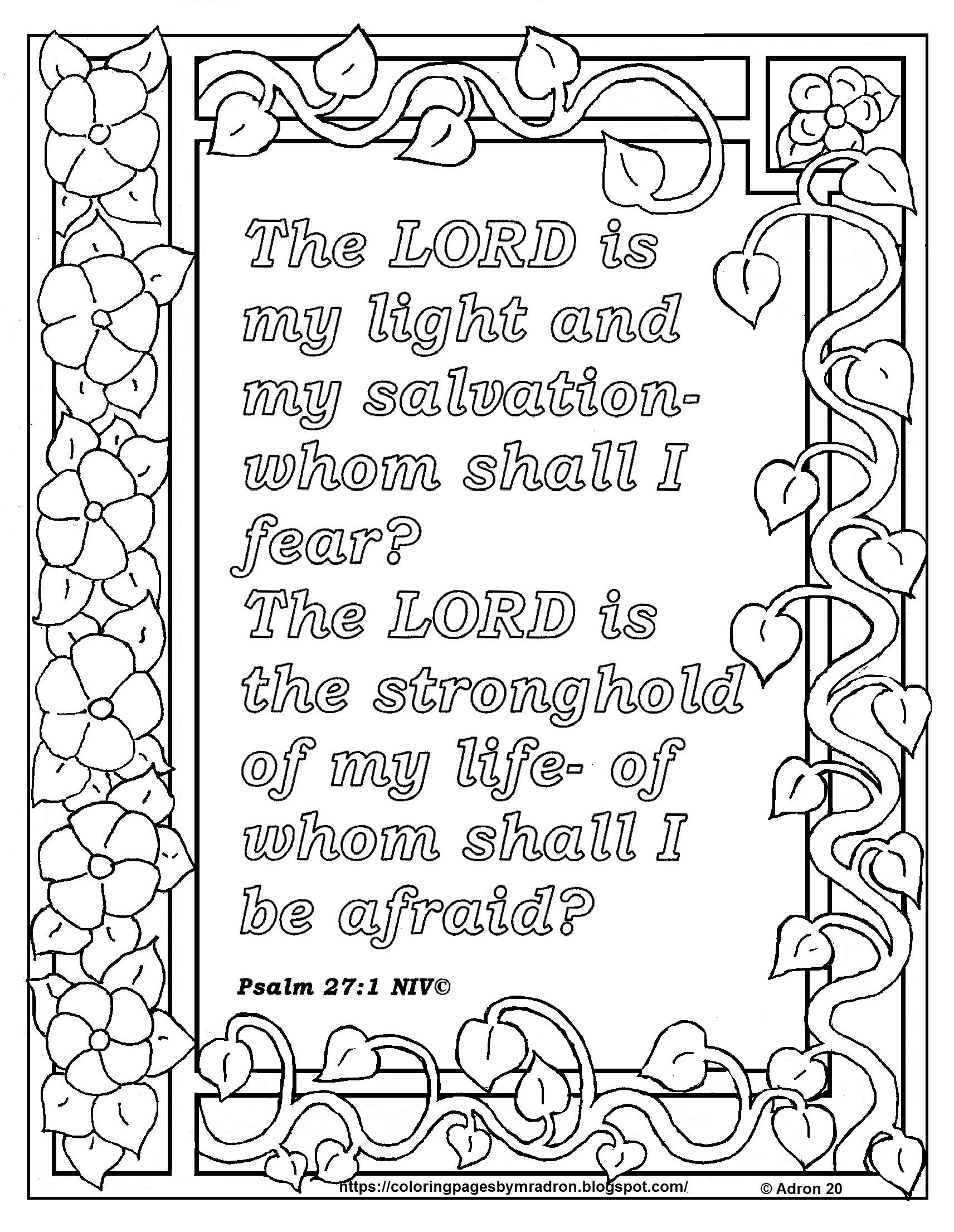 35++ 2 timothy 3 16 coloring page download HD