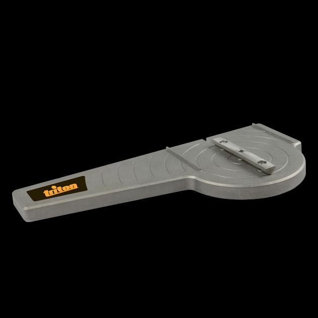 Triton T Square Attachment Festool Triton Festool Tools