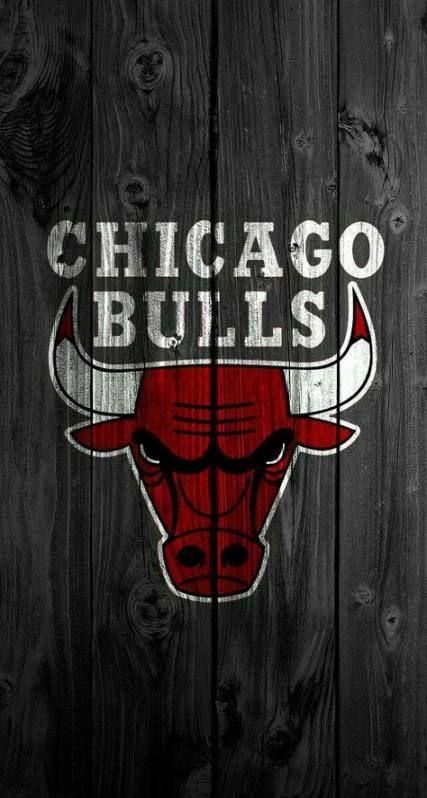 Basket Ball Tumblr Chicago Bulls 40 Ideas Basket Times