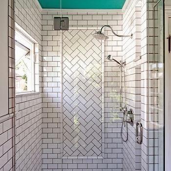Subway Tile Patterns Part 49