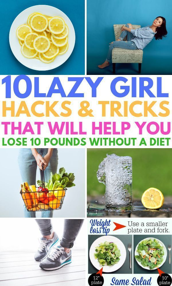 Quick tips to help weight loss #easyweightloss  | lose weight fast and easy info#weightlossjourney #...