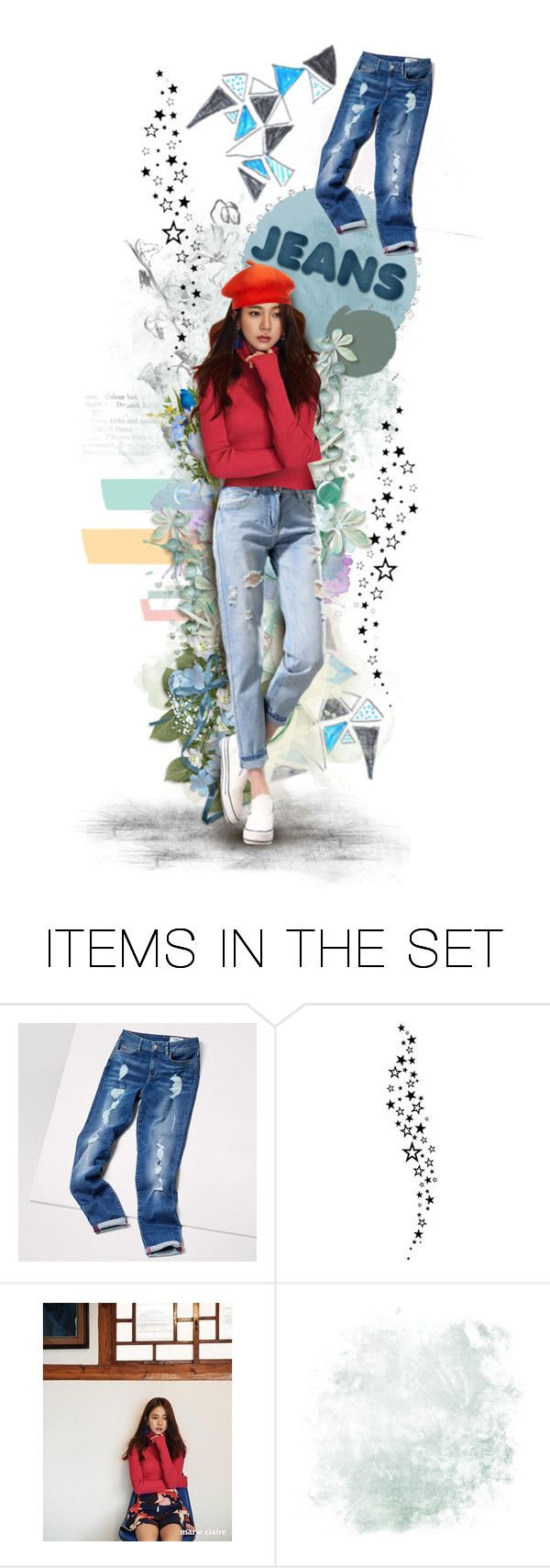 """Baek Jin Hee 