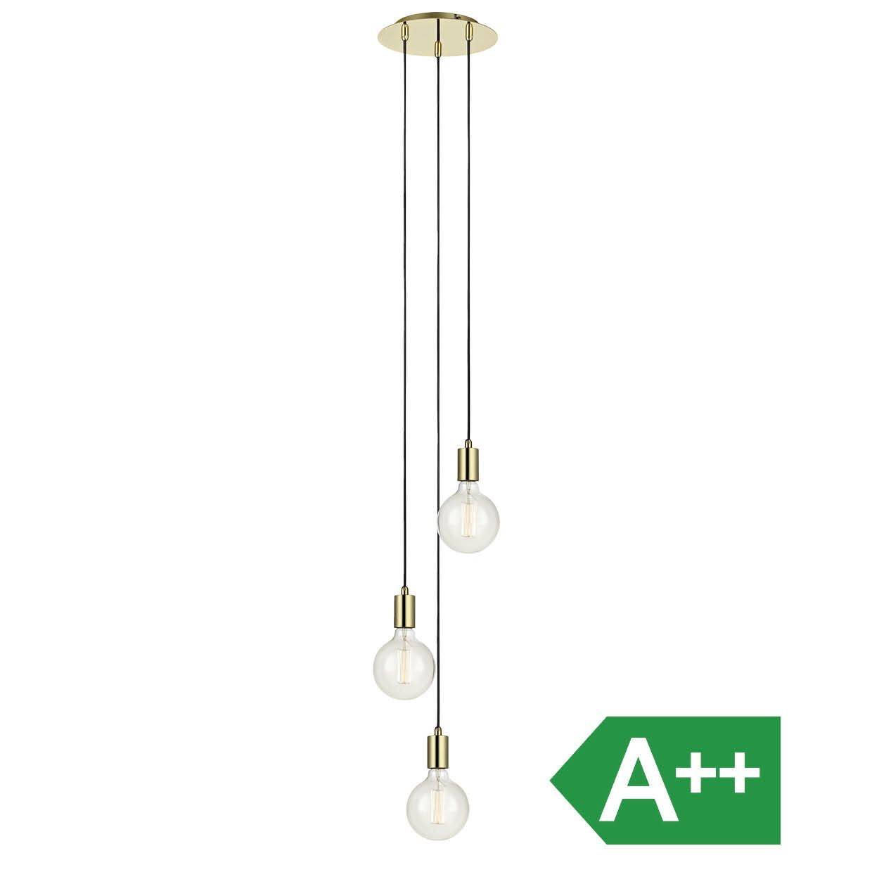 Lampor & batterier | Handla online från din lokala ICA butik