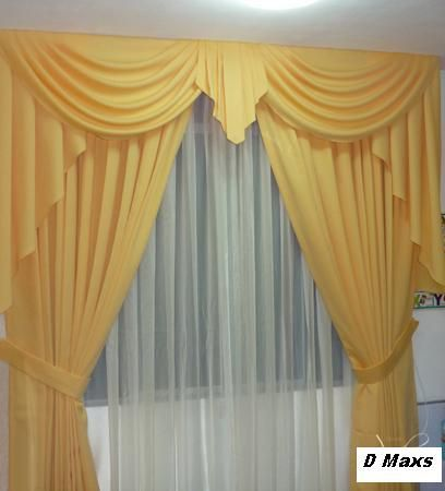 Pin Cortinas Con Cenefas Patrones Real Madrid Wallpapers on ...