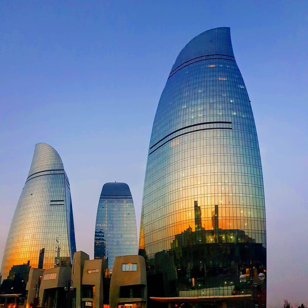 Fairmont Baku Hotel Baku Hotels Baku City Baku