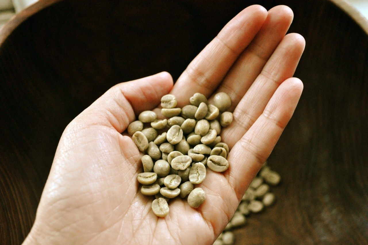 Home Coffee Roasting Stovetop Skillet Vs. Oven Food