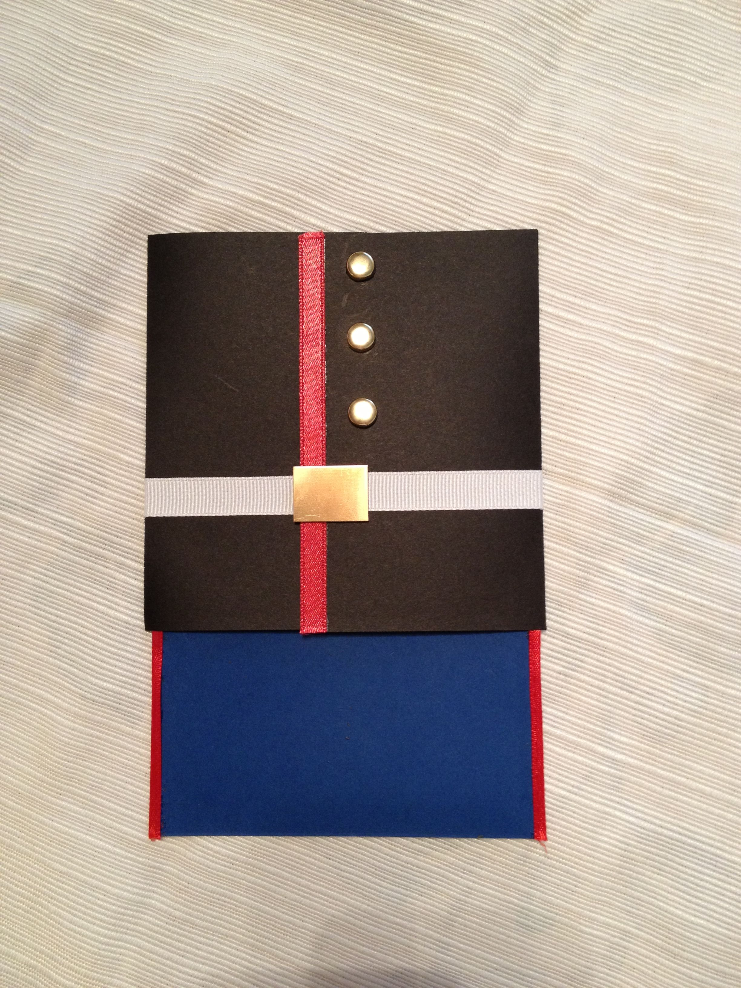 Marine Corp Invitation My style Pinterest Marines Marine