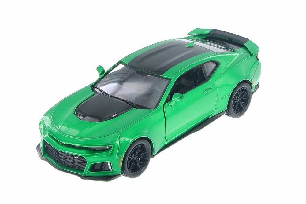 2017 Chevrolet Camaro Zl1 Hard Top Green Motor Max 79351ac Gn 1 24 Scale Diecast Model Toy Car Read More Chevrolet Camaro Zl1 Chevrolet Camaro Camaro Zl1