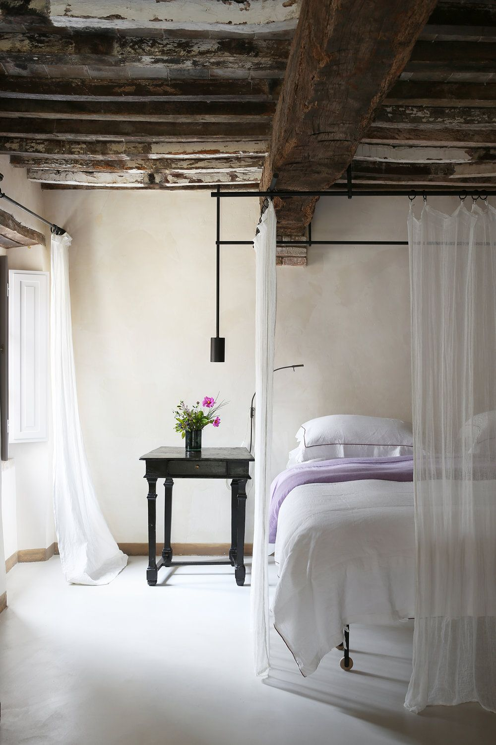 Cute loft bed ideas  This Successful Travel Blogger Proves Thereus More to it Than Pretty
