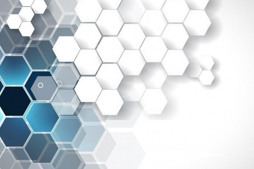 Popular Hexagon Wallpaper 1920x1360 Desktop Hexagon Wallpaper Background Images Wallpapers Hexagon