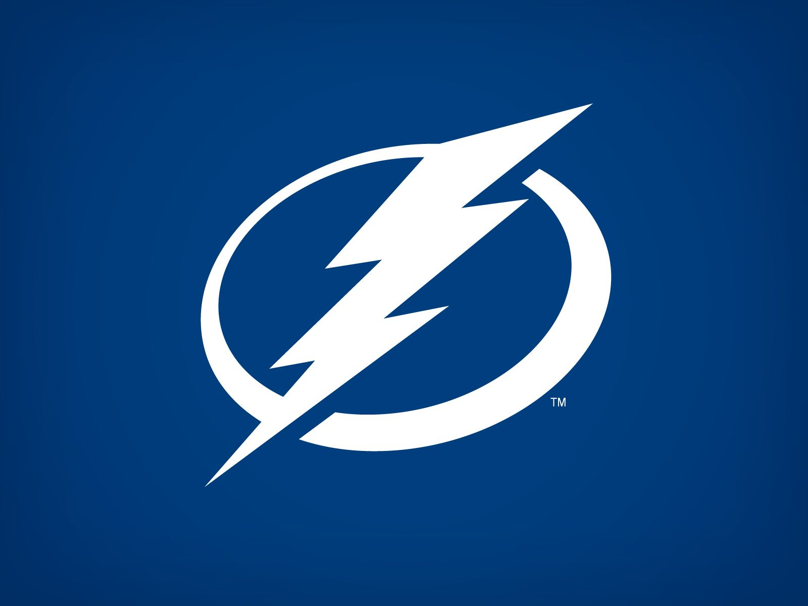 Tampa Bay Lightning Logo Tampa Bay Lightning Logo Tampa Bay