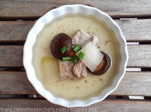 Sweet Home-Chefs: Winter Melon Pork Soup (Slow-Cooker) #wintermelon Sweet Home-Chefs: Winter Melon Pork Soup (Slow-Cooker) #wintermelon Sweet Home-Chefs: Winter Melon Pork Soup (Slow-Cooker) #wintermelon Sweet Home-Chefs: Winter Melon Pork Soup (Slow-Cooker) #wintermelon Sweet Home-Chefs: Winter Melon Pork Soup (Slow-Cooker) #wintermelon Sweet Home-Chefs: Winter Melon Pork Soup (Slow-Cooker) #wintermelon Sweet Home-Chefs: Winter Melon Pork Soup (Slow-Cooker) #wintermelon Sweet Home-Chefs: Winter #wintermelon