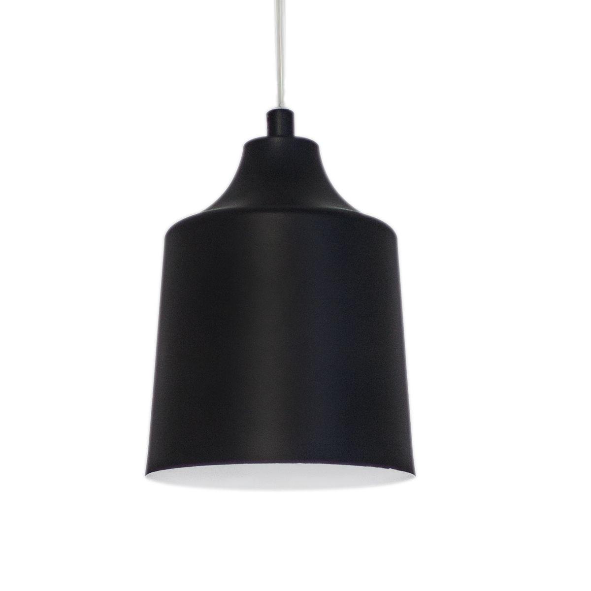 Winner fönsterlampa Ø12cm Blå